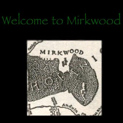 mirkwood2.jpg