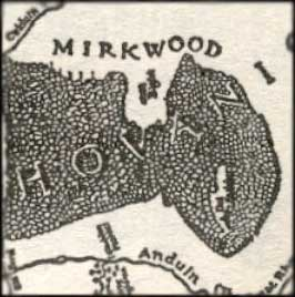 mirkwoodmap.jpg